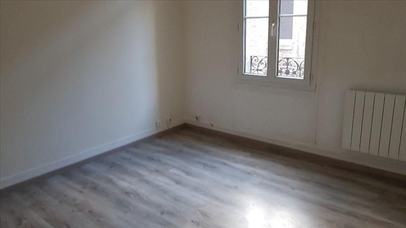 Produit d'investissement immeuble Harfleur 352000€ - Photo 6