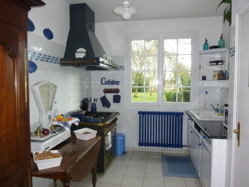 Vente maison / villa Coutances 239000€ - Photo 3