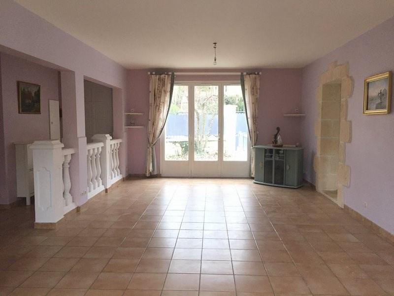 Vendita casa Medan 575000€ - Fotografia 2