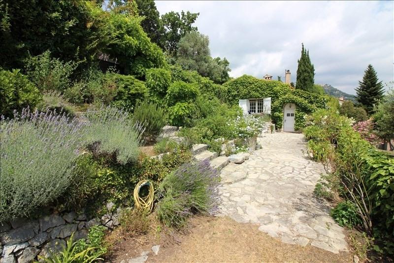 Vente maison / villa Speracedes 262000€ - Photo 15