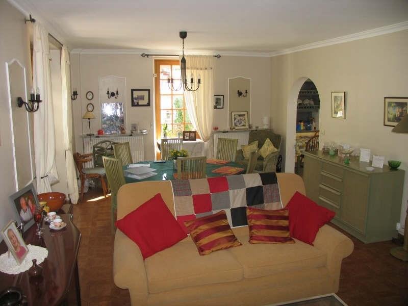 Sale house / villa Paussac et st vivien 299000€ - Picture 2