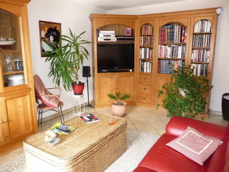 Vermietung wohnung Chambery 680€ CC - Fotografie 2