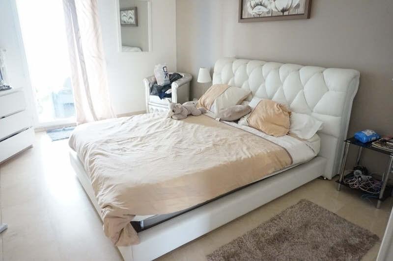 Venta  apartamento Villeurbanne 468000€ - Fotografía 5