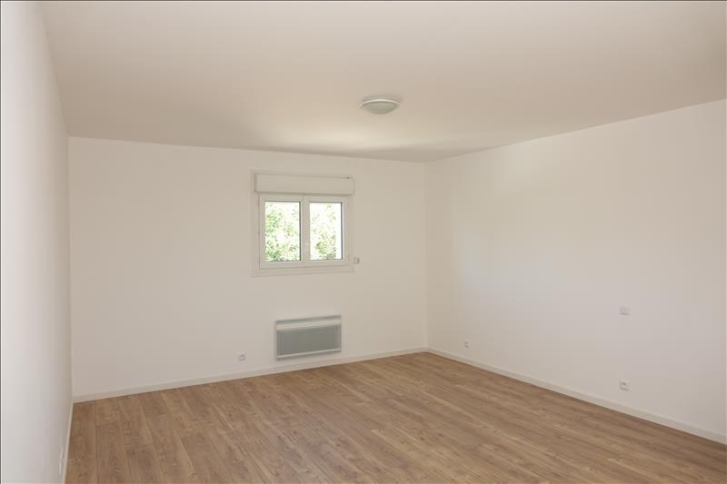 Sale apartment Villejuif 175000€ - Picture 2