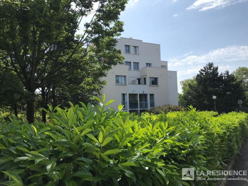 Vente appartement Sannois 184440€ - Photo 5