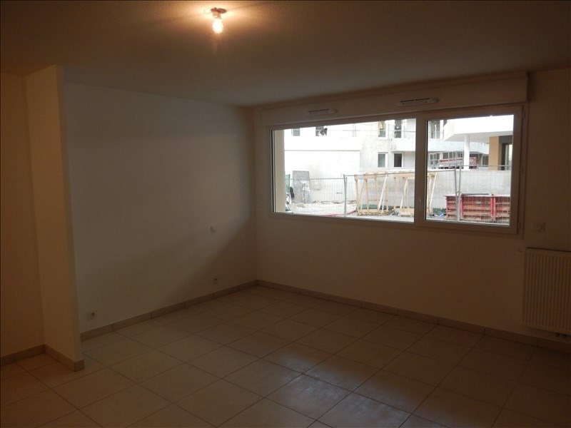 Vente appartement Castelnau le lez 105 000€ - Photo 5