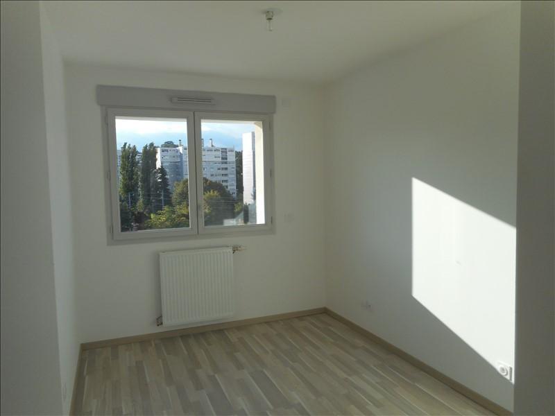 Rental apartment Voiron 821€ CC - Picture 5