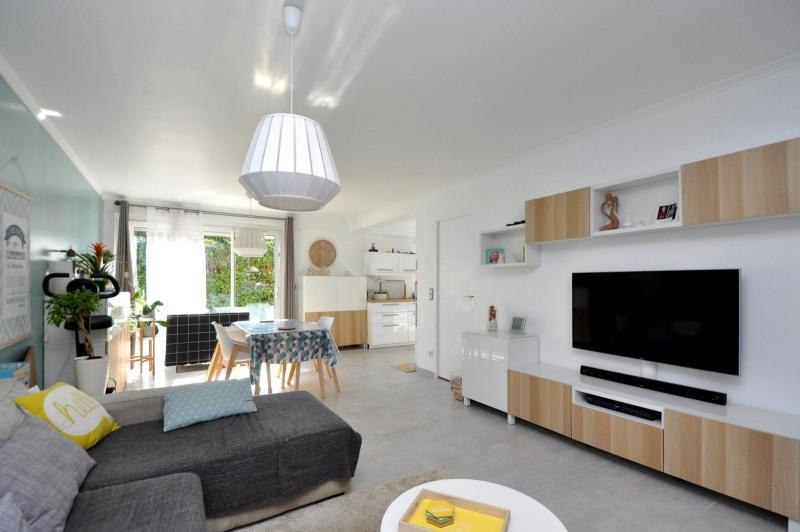 Vente maison / villa St remy les chevreuse 425000€ - Photo 3