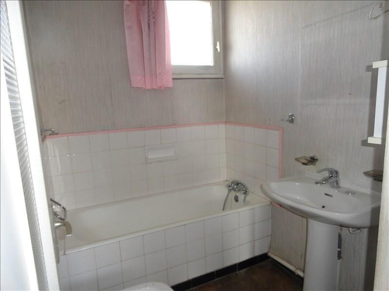 Produit d'investissement maison / villa Tarbes 118000€ - Photo 4