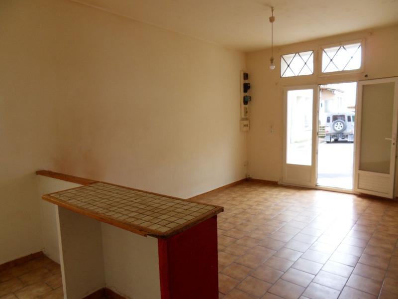 Sale house / villa Bédarrides 79000€ - Picture 9