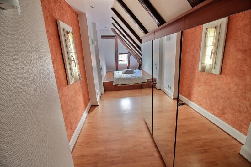 Sale apartment Strasbourg 288320€ - Picture 4