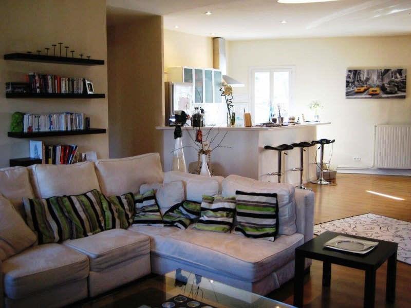 Location appartement Secteur de mazamet 570€ CC - Photo 2