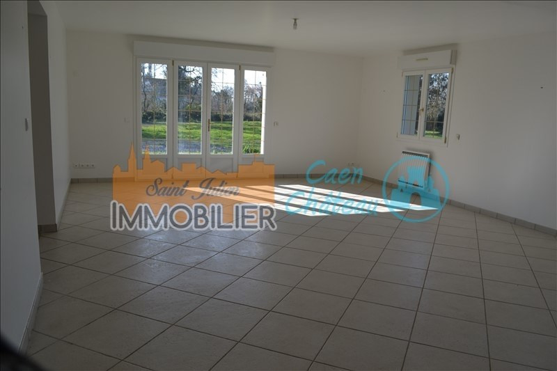 Vente maison / villa Sommervieu 370 200€ - Photo 6