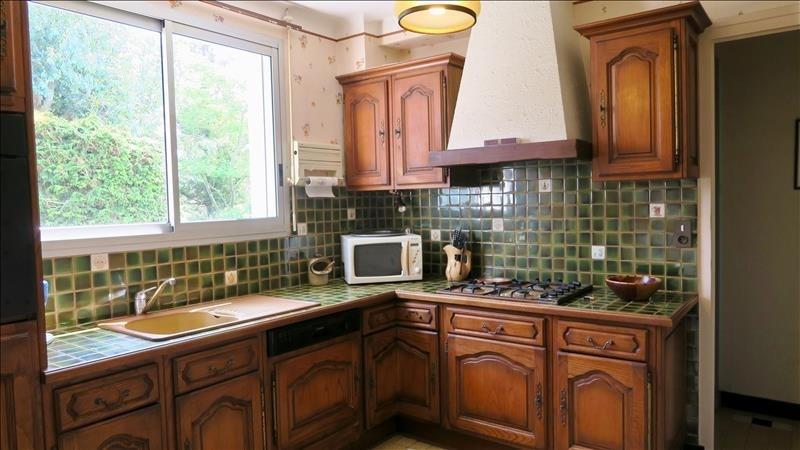 Vente maison / villa La baule 400900€ - Photo 10