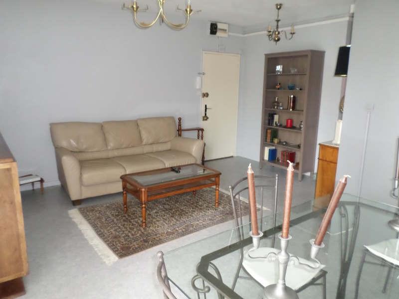 Alquiler  apartamento Salon de provence 590€ CC - Fotografía 2