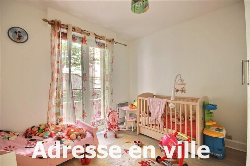 Revenda apartamento Levallois perret 920000€ - Fotografia 7