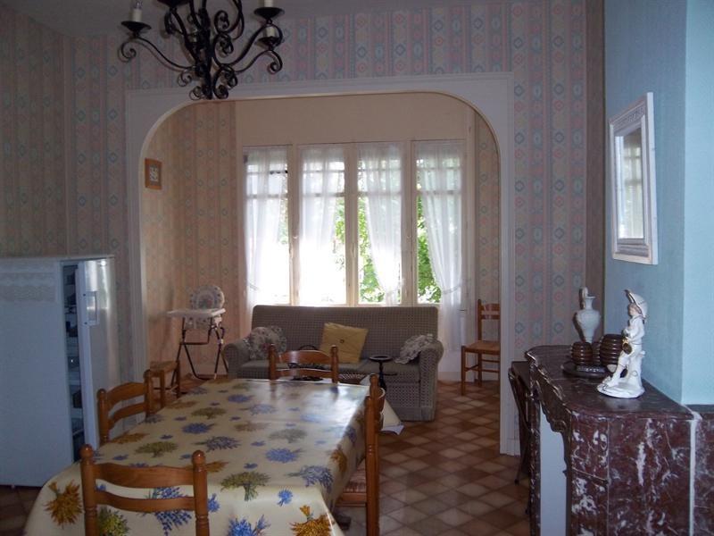 Vente maison / villa Ronce les bains 273000€ - Photo 7