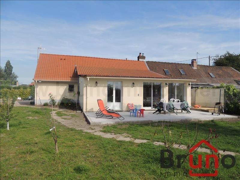Verkoop  huis Forest montiers 206000€ - Foto 2