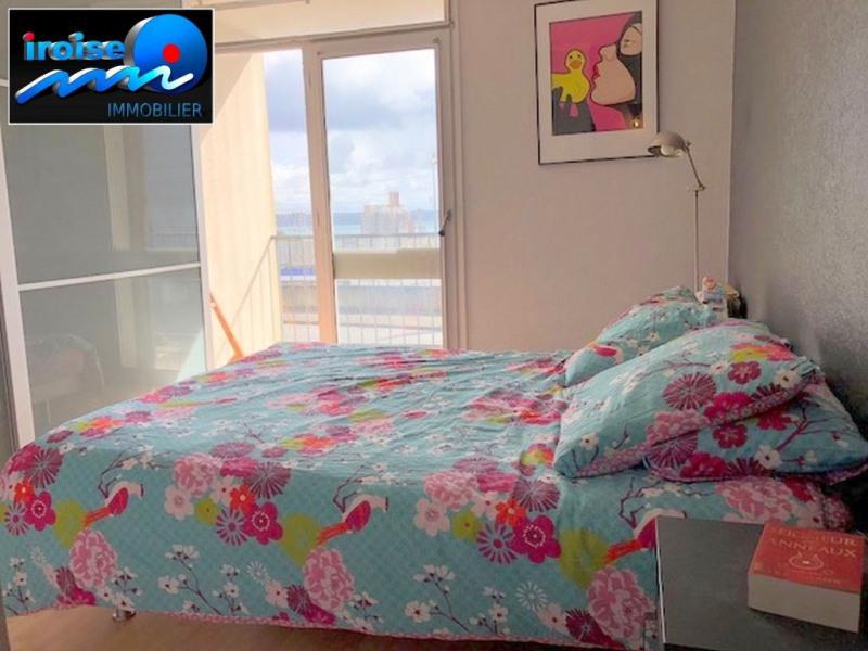 Sale apartment Brest 143900€ - Picture 3