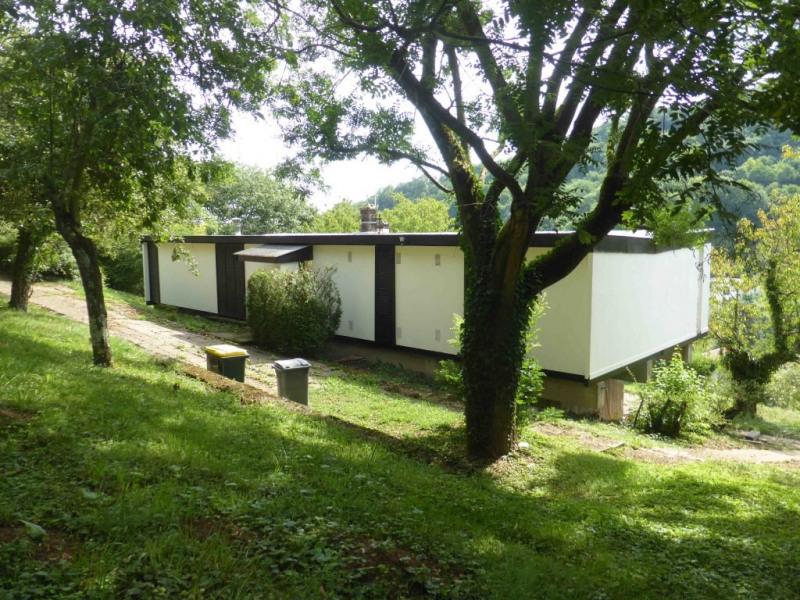Vente de prestige maison / villa Saint-romain-au-mont-d'or 650000€ - Photo 3