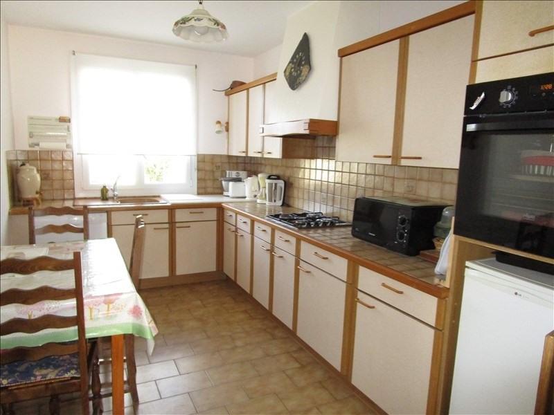 Vente maison / villa Montpon menesterol 249000€ - Photo 6