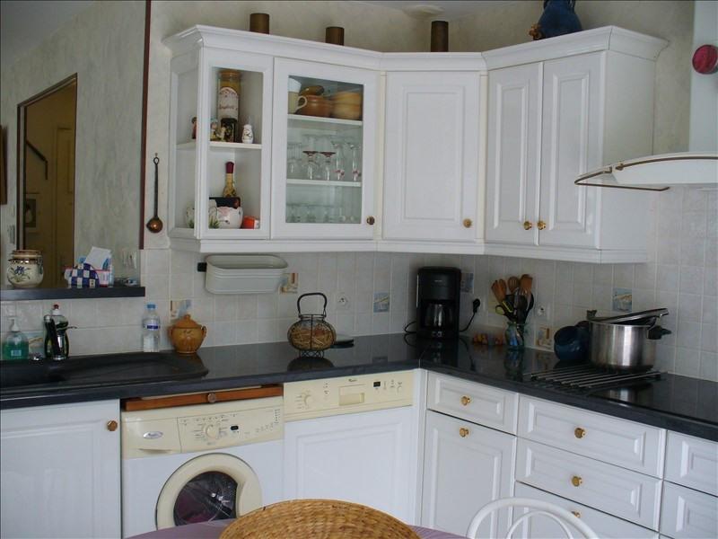 Vente maison / villa Tonnay charente 283500€ - Photo 8
