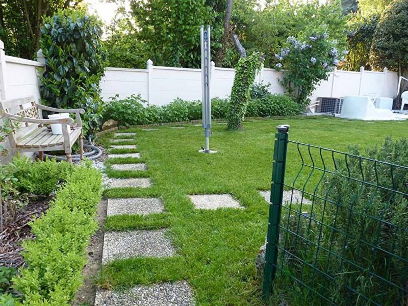 Venta  casa Montlhery 450000€ - Fotografía 7