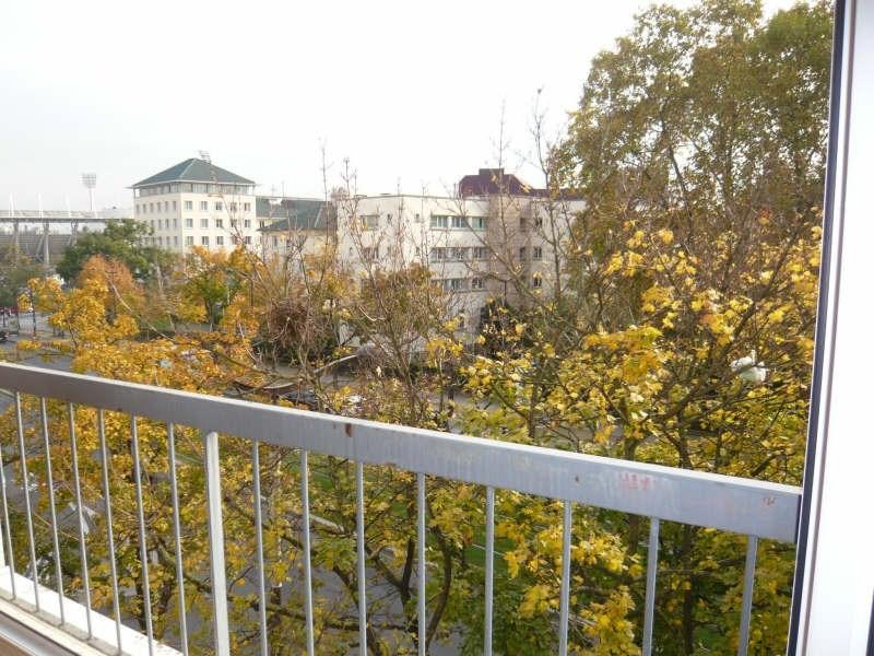 Vente appartement Paris 14ème 315700€ - Photo 9