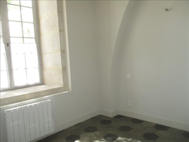 Rental apartment Nimes 900€ CC - Picture 10