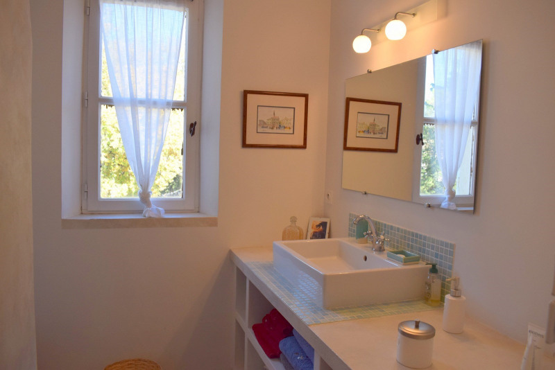Immobile residenziali di prestigio casa Fayence 1085000€ - Fotografia 53