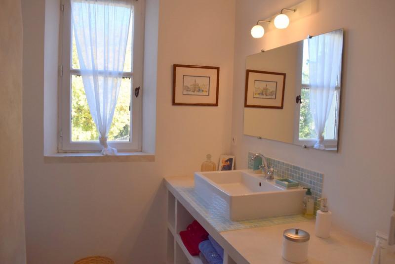 Deluxe sale house / villa Fayence 1085000€ - Picture 53