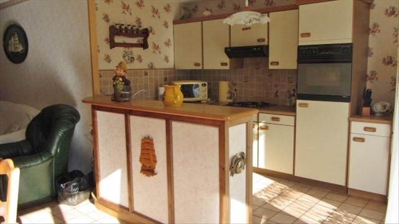 Sale apartment Le croisic 178000€ - Picture 3