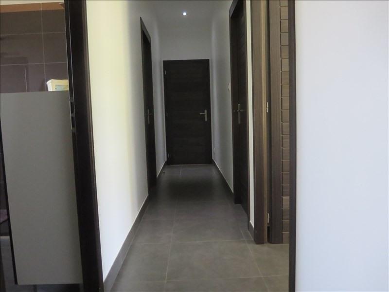 Vente maison / villa Carcassonne 495000€ - Photo 6