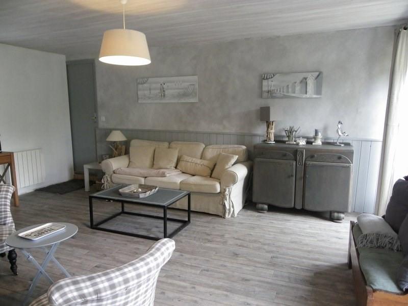 Revenda casa St georges de la riviere 165500€ - Fotografia 3