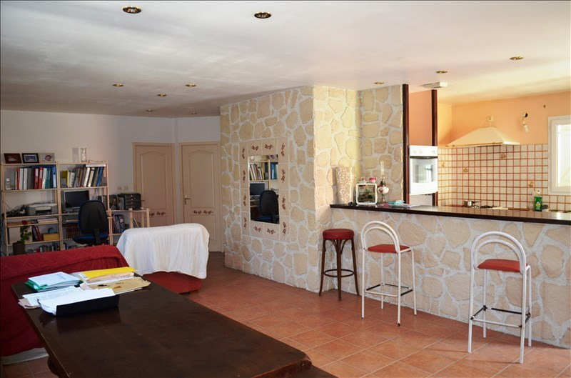 Sale house / villa Lapeyrouse mornay 154 000€ - Picture 4