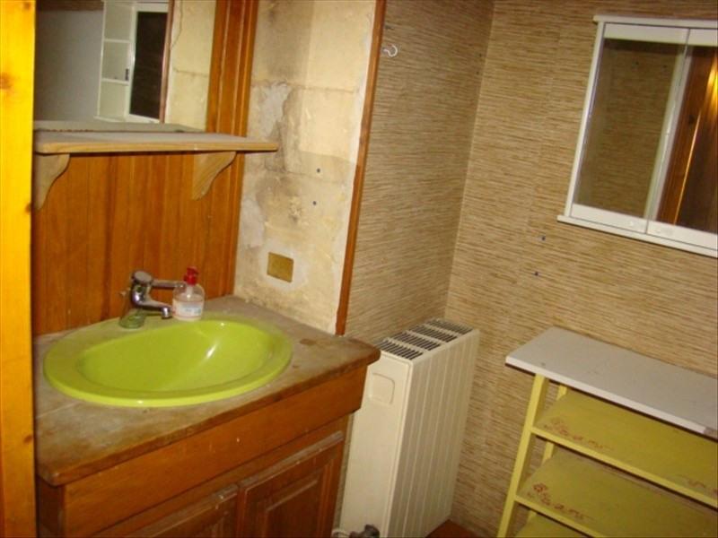 Investeringsproduct  huis Mussidan 90000€ - Foto 5