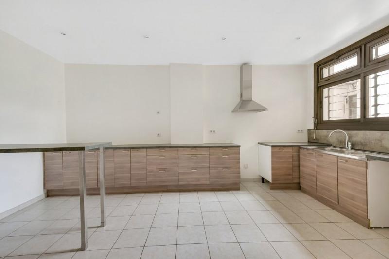 Location appartement Saint-cloud 4077€ CC - Photo 4