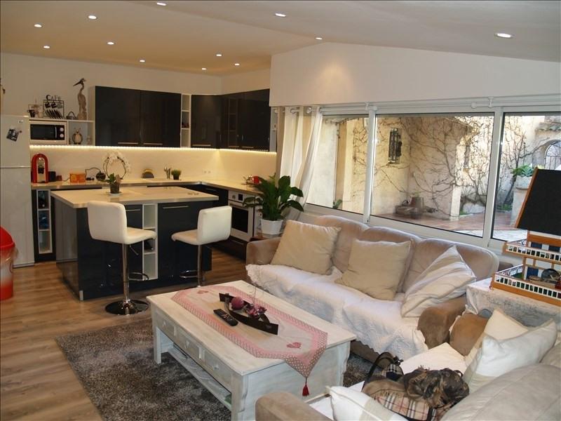 Vente de prestige maison / villa Les issambres 1680000€ - Photo 8
