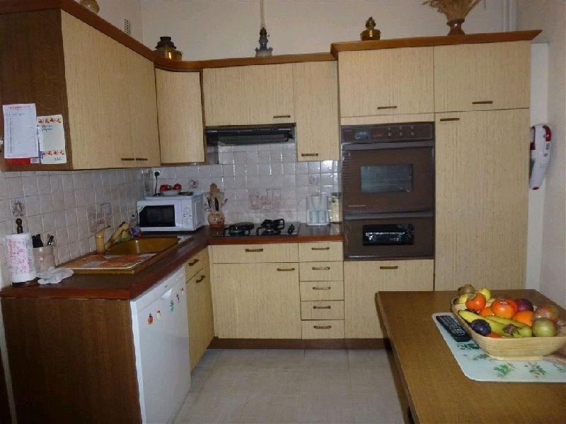 Vente maison / villa Morsang sur orge 399000€ - Photo 2