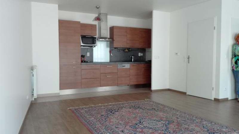 Sale apartment Acheres 207 000€ - Picture 3