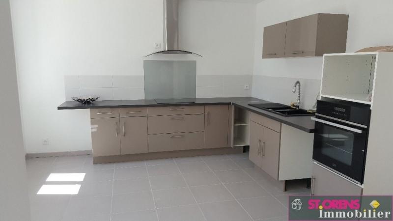 Vente maison / villa Escalquens secteur 315000€ - Photo 5