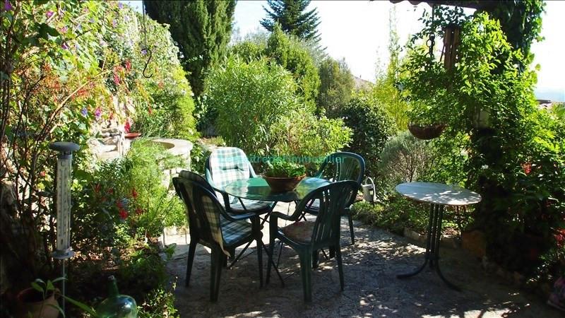 Vente maison / villa Speracedes 262000€ - Photo 2