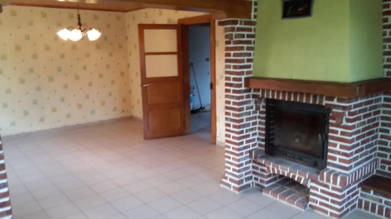 Sale house / villa Prox thérouanne 157000€ - Picture 3