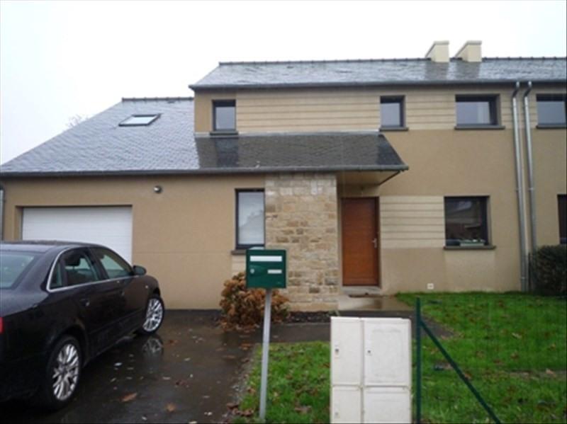 Location maison / villa Pace 1000€cc - Photo 1