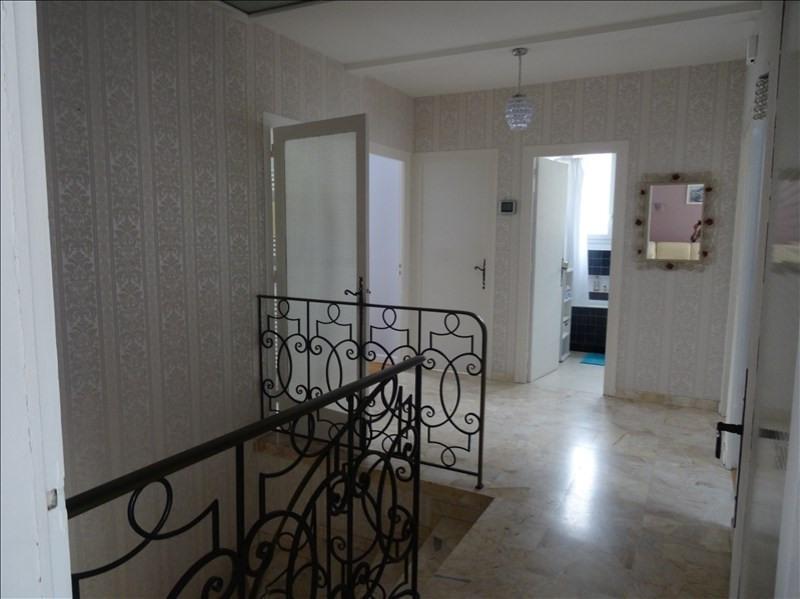 Sale house / villa Bergerac 235000€ - Picture 5