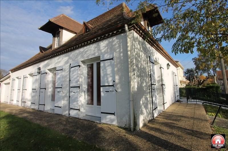 Sale house / villa Bergerac 259000€ - Picture 1
