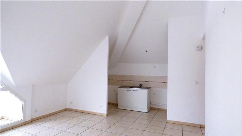 Location appartement Le tampon 600€ CC - Photo 3