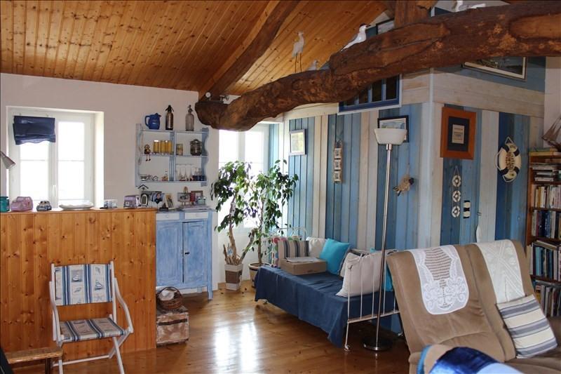Sale house / villa Thaire 305370€ - Picture 7