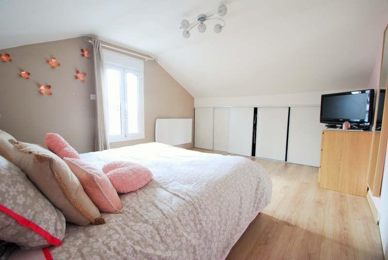 Vente maison / villa Bezons 315000€ - Photo 6
