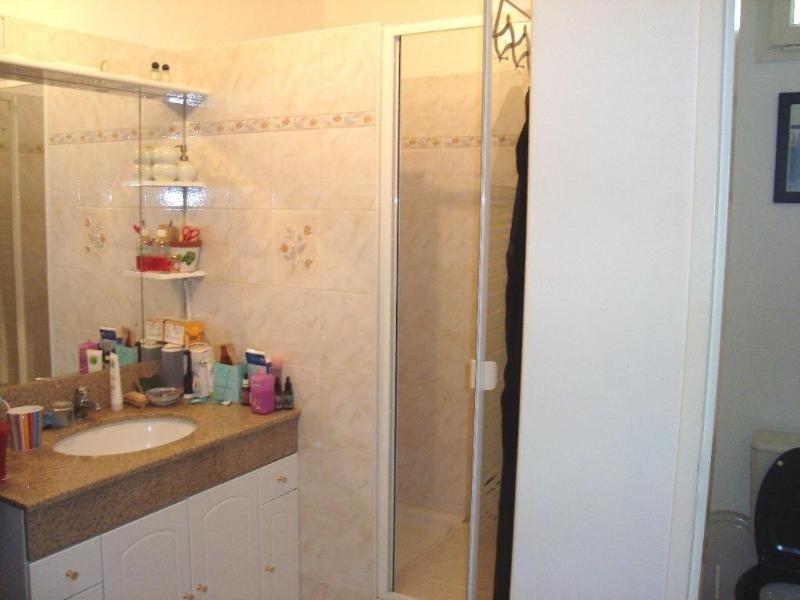 Location appartement Trets 997€ CC - Photo 3